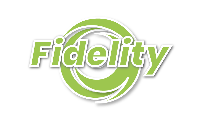 Fidelity Progetto Evo Srl