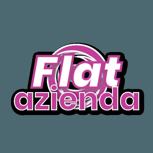 Icon Flat Azienda Progetto Evo Srl