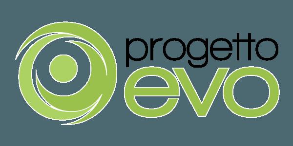 Progetto Evo Srl Logo