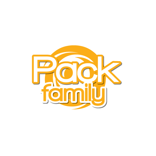 Pack Family Progetto Evo Srl