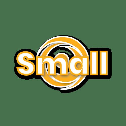 Icon Tariffa Small Progetto Evo Srl